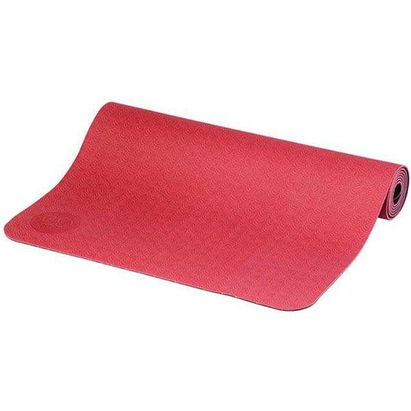 Yogamatte TPE für die Reise günstig kaufen