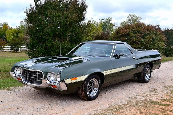 Img further Be A B Fa E Ff F Auto Ford Ford Trucks in addition S L likewise  likewise Home Amc. on 1972 ford ranchero gt
