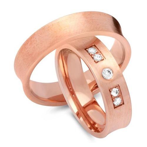 Eheringe gold mit 5 diamanten  82 besten E H E R I N G E Bilder auf Pinterest | Eheringe ...
