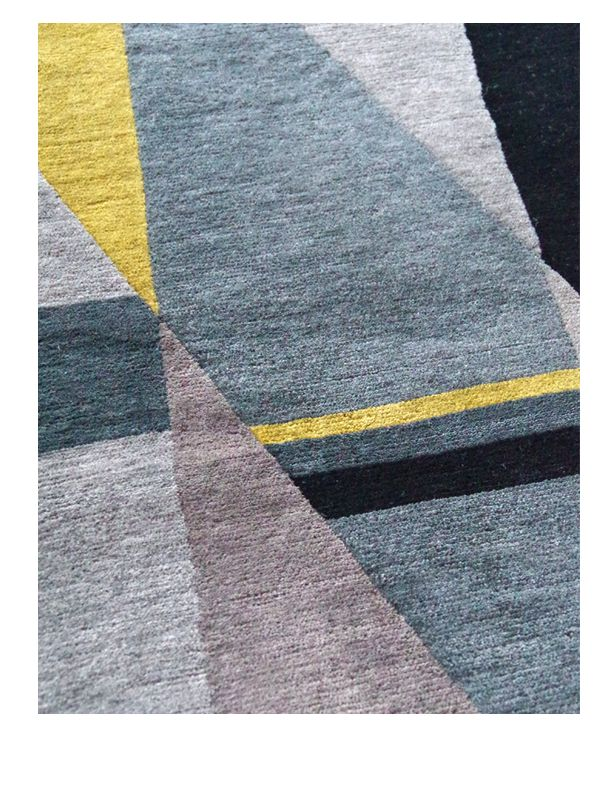TAPESTRY | Rugs Carpets and Design