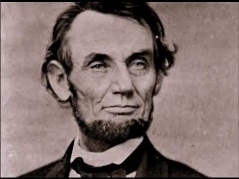 Forever Free - The truth about Abraham Lincoln - YouTube