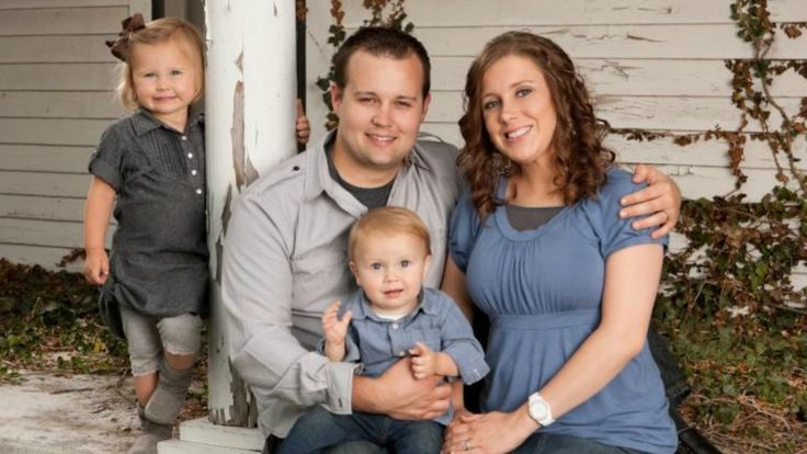 People are getting really heated over Josh and Anna Duggar's latest comments about abortion