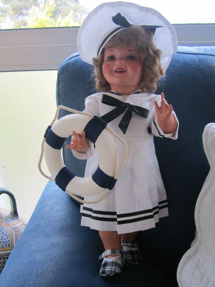 ANTIGUA MUÑECA CAYETANA. ANCIENNE POUPEE. ANTIQUE SPANISH DOLL | Giocattoli e modellismo, Bambole e accessori, Bambole antiche | eBay!