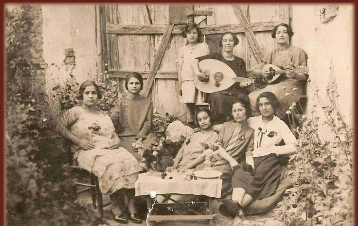Many of the Greeks of Adana transferred their wealth to Greece in 1919 during the French occupation of the city and went on to open large businesses. In the Treaty of Lausanne, Adana had the third largest population of Greeks behind Constantinople and Trebizond. Source: Encyclopaedia of the Hellenic World.