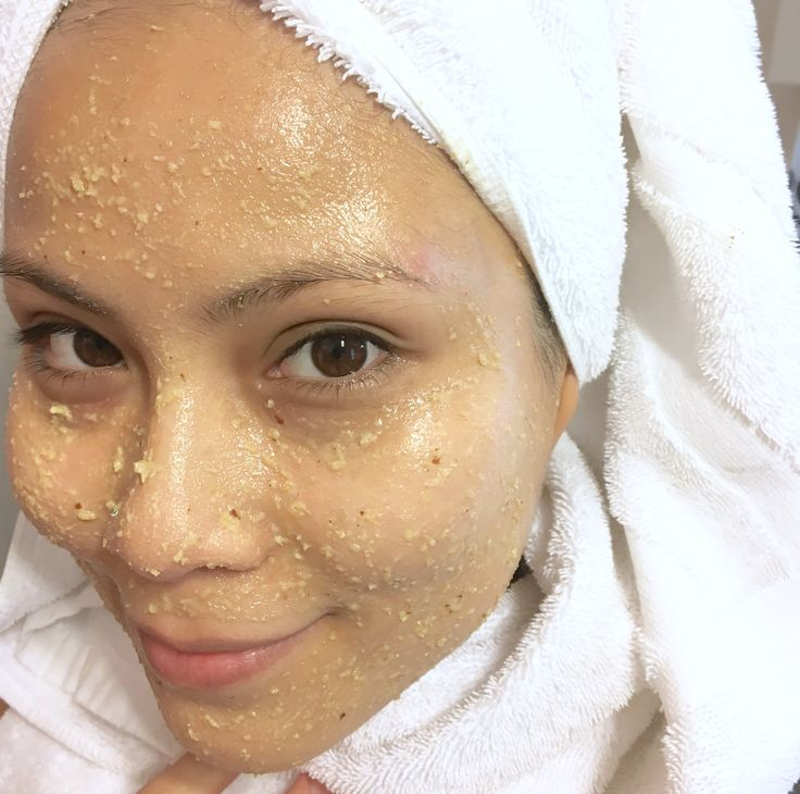LUSH moisturiser #lush #lushproduct #lushpersonalshopper #lushmalaysia #lushmoisturiser