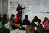 Landschaftsarchitektur (B.Eng.)  Hochschule Neubrandenburg Das Studium bereitet auf die vielfältigen Tätigkeitsfelder im Bereich der Landschaftsarchitektur von der Objektplanung bis zur Landschaftsplanung vor. Es dauert 8 Semester, beinhaltet ein Praktikumssemester und schließt mit dem Bachelor of Engineering ab.