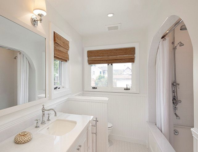 Bathroom Ideas Older Homes 76 best home ideas images on pinterest   architecture, home and live