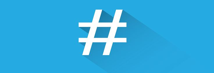 The Most Popular #Hashtags for Job Searching and #CareerAdvice. #jobsearch #dssjobs #staffing #DSS