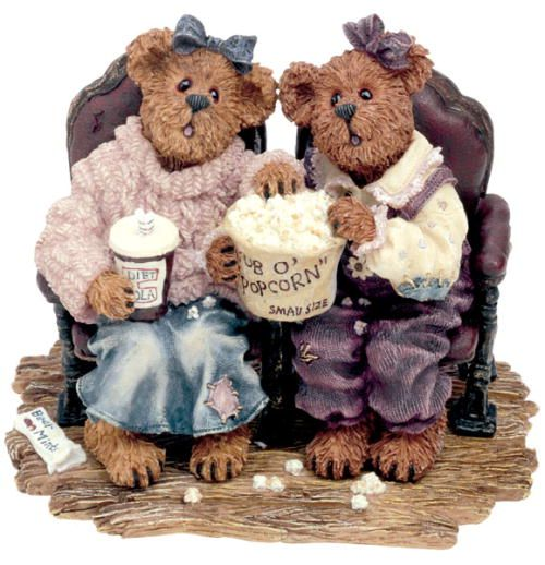 Official Boyds Bears Store-Huge Selection of Boyds Bears Plush Resin-New, Retired, Rare Boyds Bears. SALE Free Ship Offer