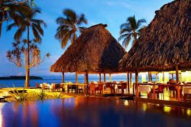 Go through any list of the top honeymoon destinations in the world and there is every chance that you will find Fiji somewhere towards the top. At the Westin Denarau Island Resort & Spa, we understand why this is, and are proud to share our beautiful surroundings at the resort with you and your loved one for your once-in-a-lifetime honeymoon in magnificent Fiji.