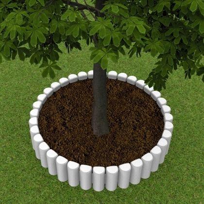 Oltre 25 fantastiche idee su elementi da giardino su for Elementi da giardino