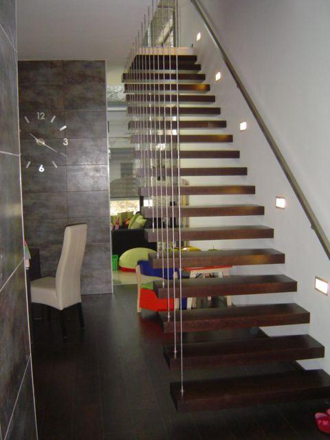 Lépcső Kapaszkodó fémből - Google keresés