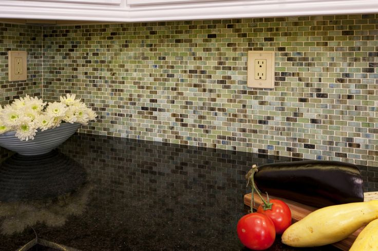 Top 5 St. Louis Kitchen Remodeling Trends for 2014