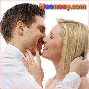 TOP Dating site www.hooneey.com