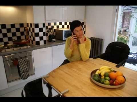 Test Your Awareness : Phone Joke Test - YouTube. Use with Sherlock Holmes lessons! #englishteacher #sherlockholmes