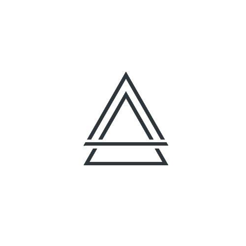 move forward tattoo - Buscar con Google