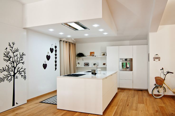 8 best images about Arredamento Natural Chic on Pinterest