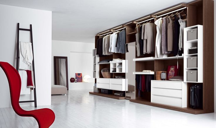 Cabina Armadio Moderna Music : Best cabine armadio images walk in wardrobe