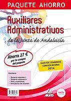 Contiene:  · Temario volumen I  · Temario volumen II  · Test y exámenes  · Simulacros de examen