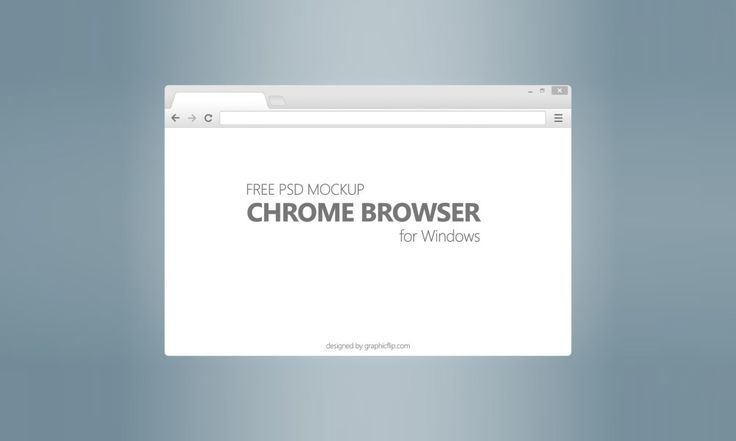how to cut resolution on web browser