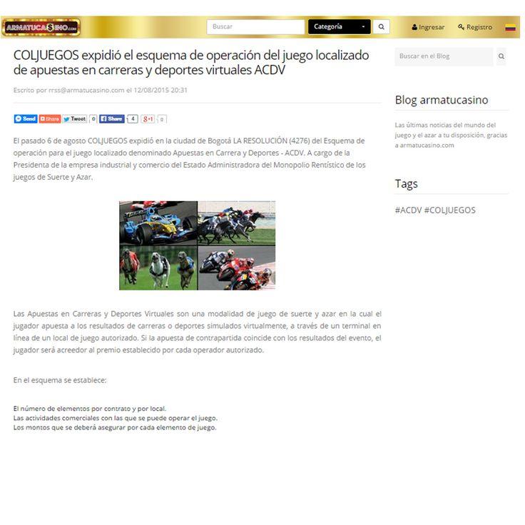 https://armatucasino.com/es/blog/posts/21-coljuegos-expidio-el-esquema-de-operacion-del-juego-localizado-de-apuestas-en-carreras-y-deportes-virtuales-acdv?locale=es