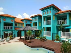 Port Douglas holiday accommodation #portdouglas #holiday #travel #accommodation www.OzeHols.com.au