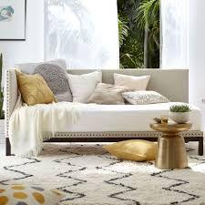 Image result for rustic daybed bedroom design