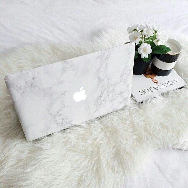 Mac book air marvel case :-)