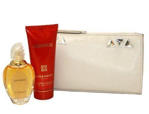 Amarige Givenchy Gift Set 3 Pcs for women