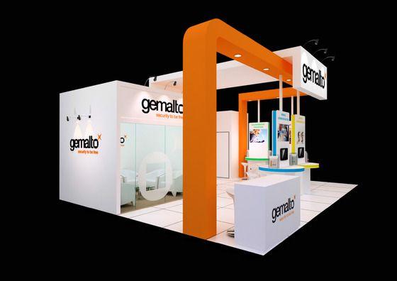 Exhibition Stand Design Best Practice : Best ideas about exhibition stand design on pinterest