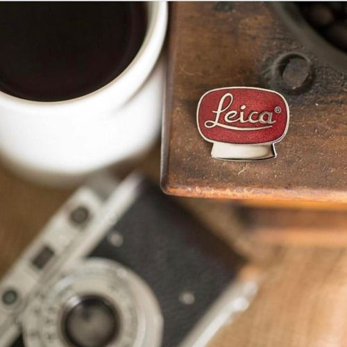 Join us Sunday March 26th from 1pm-4pm at the Leica Store Boston for a special Still Life Photography Open House with Pro Imaging Specialist John Kreidler. Get hands-on with the Leica S-System and our selection of props to learn how to create and photograph still life images. Click on link in bio to RSVP. via Leica on Instagram - #photographer #photography #photo #instapic #instagram #photofreak #photolover #nikon #canon #leica #hasselblad #polaroid #shutterbug #camera #dslr #visualarts…