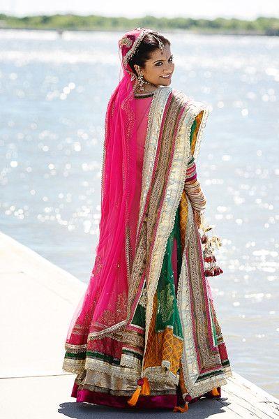 Traditional ceremonies available in beautiful places. #travel #destinationwedding #glamdestinationsinc