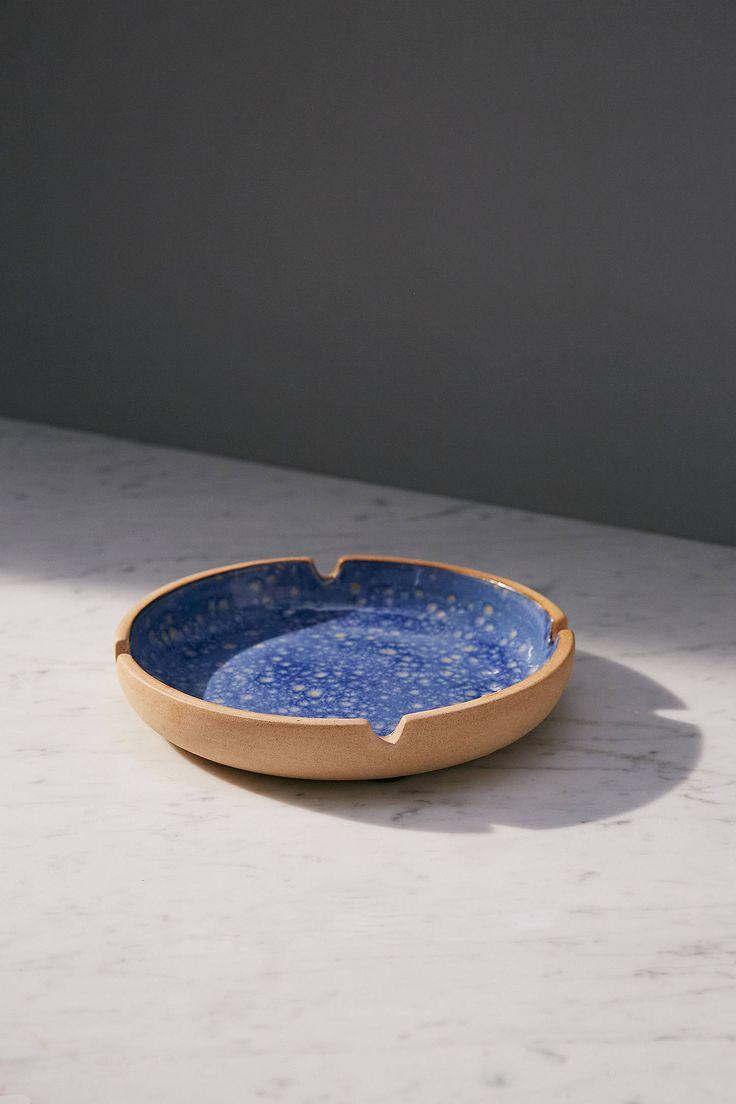 best art images on pinterest ceramic art cold porcelain and mud