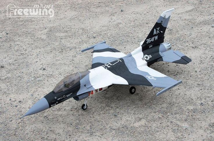 Find More RC Airplanes Information about RC plane EDF jet New Freewing Flightline F16 F 16 70mm black camo plane model KIT and KIT with servos,High Quality plane model kit,China edf jet Suppliers, Cheap rc plane edf from Free Flight RC plane Store on Aliexpress.com