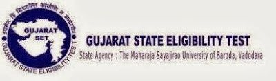 http://www.tetexampreparation.com/2013/11/result-gujarat-set-2013-exam-result.html