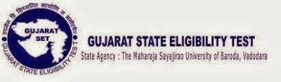 http://www.tetexampreparation.com/2013/11/result-gujarat-set-2013-exam-result.html