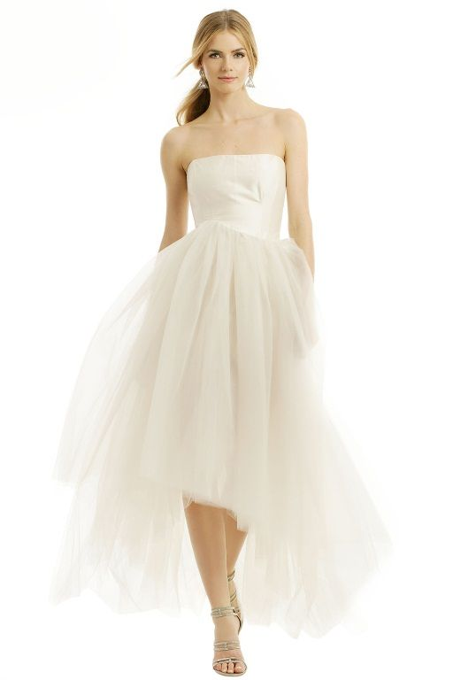 Beautiful Brides Bridesmaid Dress Rental Sites That Will Make Your Life A Lot Easier