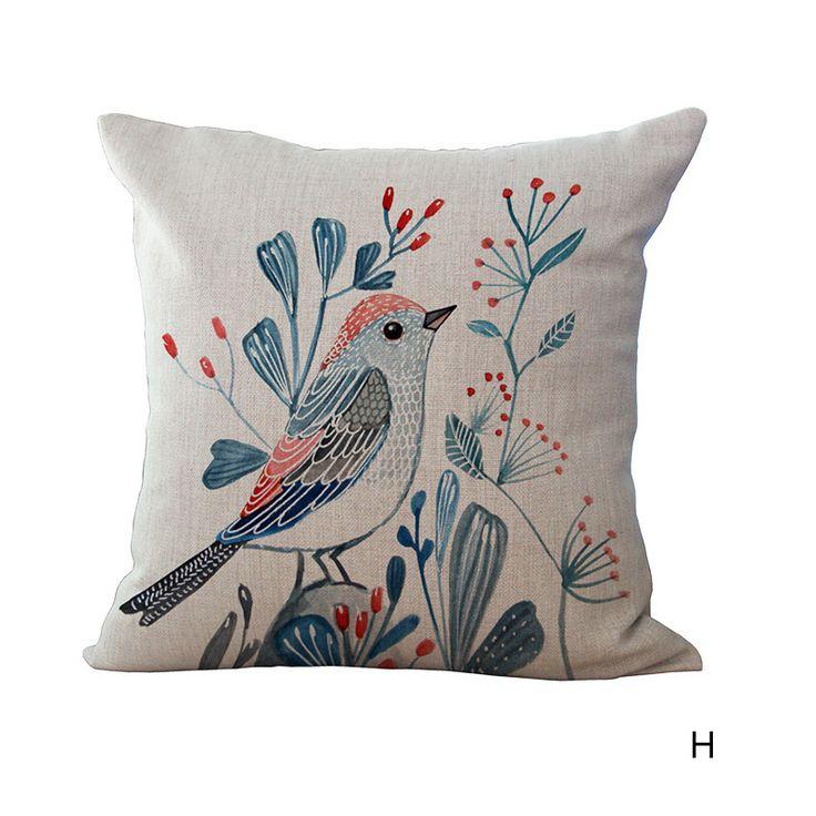 http://www.aliexpress.com/store/product/Decorative-Birds-and-Flower-45x45cm-Square-Throw-Pillow-Case-Cushion-Covers-Pillowcase-Capa-De-Almofada/1862566_32650349094.html