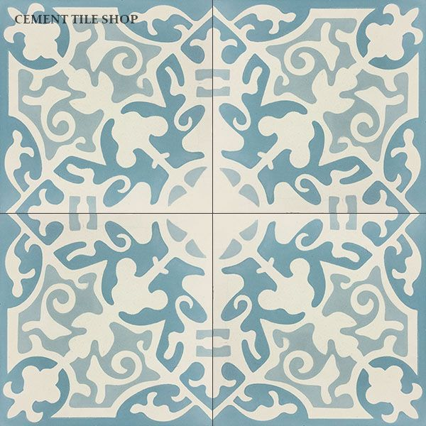 Best 20 encaustic tile ideas on pinterest house tiles - Interior specialists inc reno nv ...