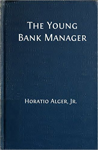 The Young Bank Messenger (Illustrated) (Classic Fiction for Young Adults Book 158) - Kindle edition by Horatio Alger Jr.. Literature & Fiction Kindle eBooks @ Amazon.com.