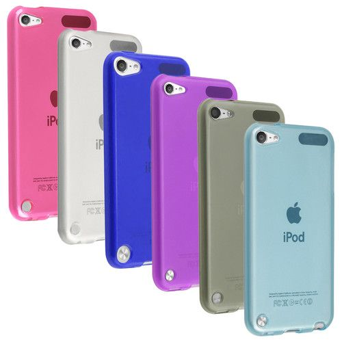 77 best iPod 5 cases images on Pinterest | Iphone cases, I ...