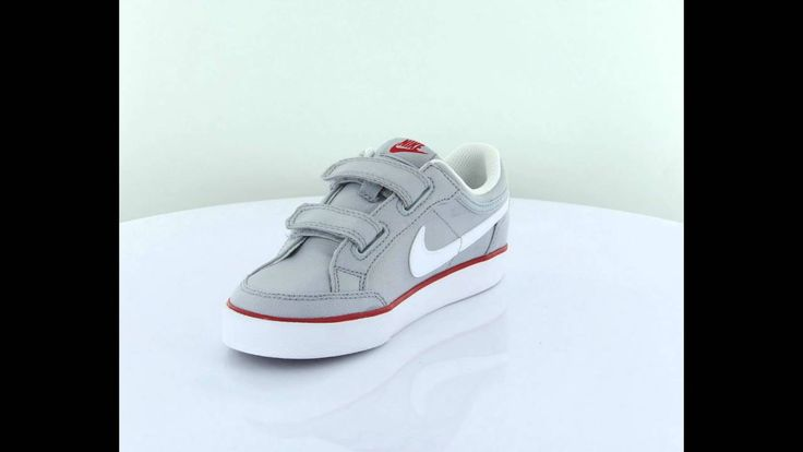 Nike bebek Capri 3 Txt Psv spor ayakkabı modeli http://www.vipcocuk.com/cocuk-bebek-spor-ayakkabi vipcocuk.com'da satılan tüm markalar/ürünler Orjinaldir ve adınıza faturalandırılmaktadır.   vipcocuk.com bir KORAYSPOR iştirakidir.