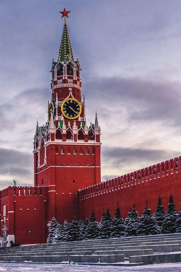 Картинки москва кремль вертикальные