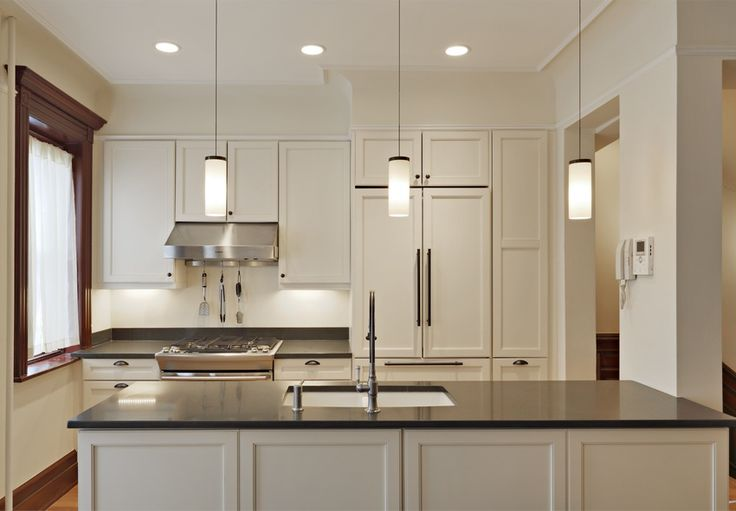 7 best 10th street prospect park brooklyn ny images for Kitchen cabinets 65th street brooklyn
