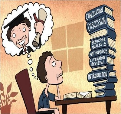 Chemistry essay writer Buy a dissertation online charite