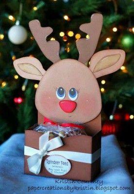 Dulceros Navidad Navideños (32)                                                                                                                                                                                 Más