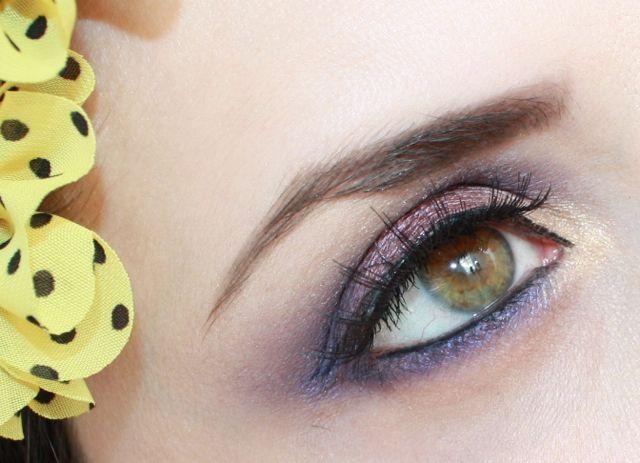http://www.designdelcolore.it/2012/03/sunny-side/