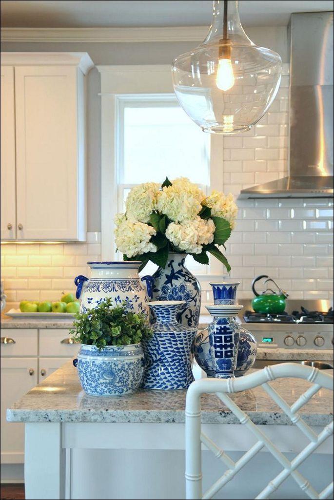 cobalt blue kitchen decor supreme stylish best ideas about home interior 29 with images blue on kitchen decor blue id=49339