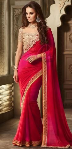 http://www.nool.co.in/product/sarees/plain-saree-georgette-scarlet-mixed-shade-surat-bz4614d71995