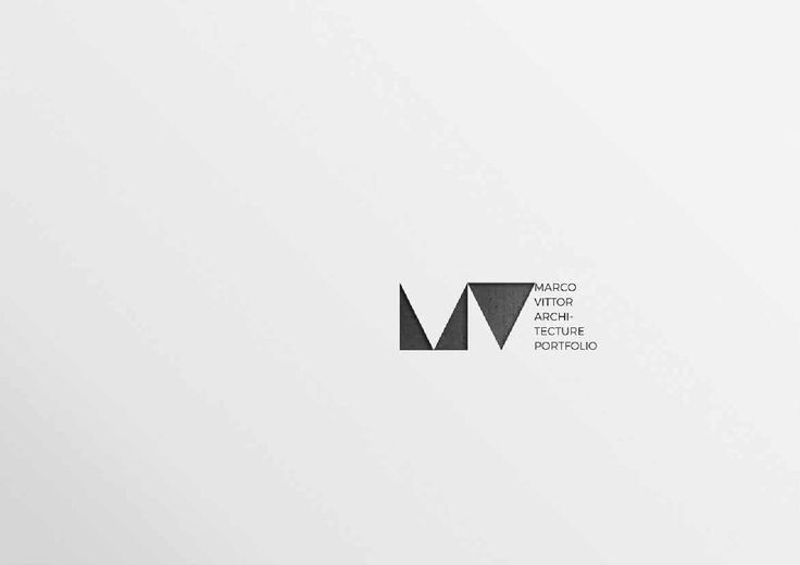 MV Architecture Portfolio
